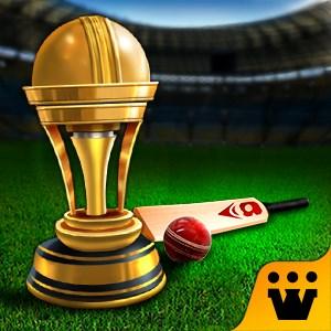 World Cricket Champs 2015