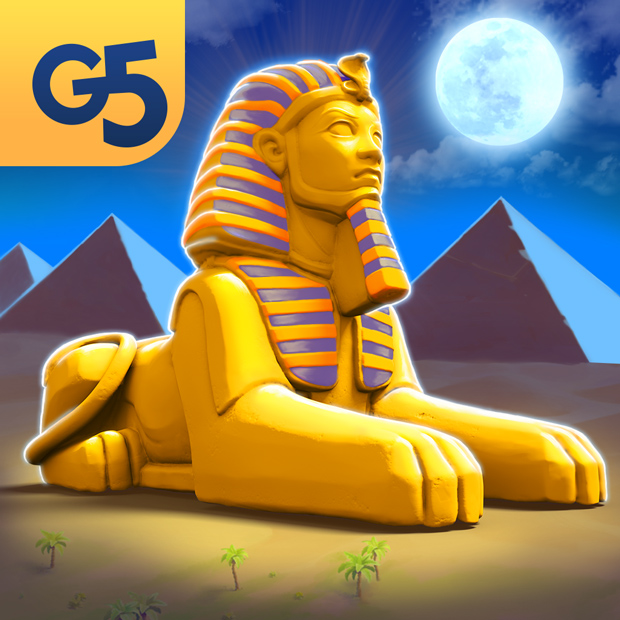 Jewels of Egypt: Match 3 Puzzle Game Jewels of Egypt: Match 3 Puzzle Game