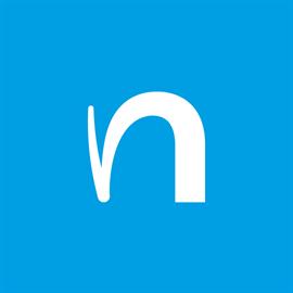Nebo kaufen – Microsoft Store de-DE