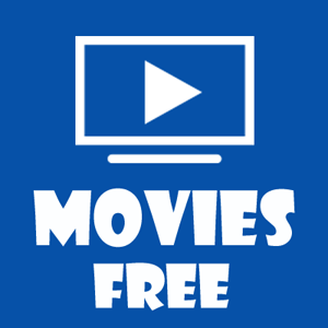 HD Movies TV