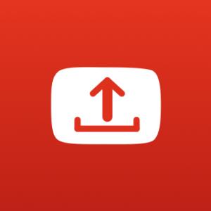 descargar youtube gratis para pc windows 7