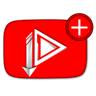 Youtube download+
