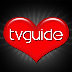 Get TVGuide co uk TV Guide App - Microsoft Store en-MT