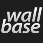 Wallbase 8