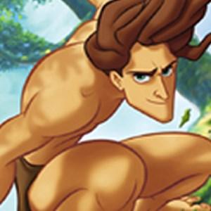Dastan e Tarzan