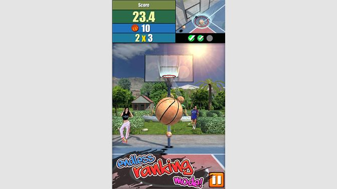Get Basketball Tournament - Microsoft Store
