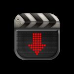 Download for uTube
