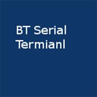 serial windows 8.1 enterprise 64 bits