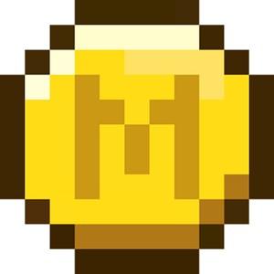 1,000 Minecoins