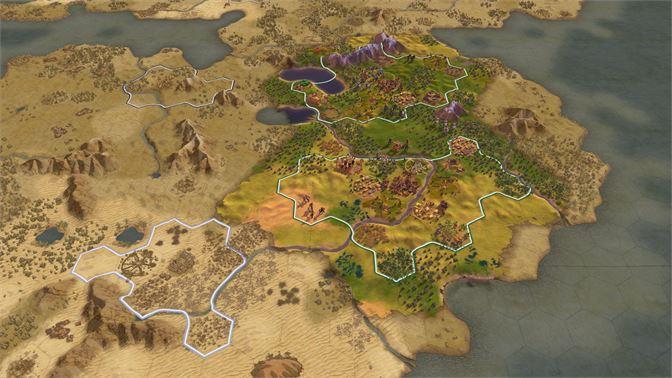 Image result for civilization 6