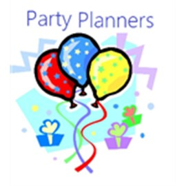 get party planners microsoft store en kh