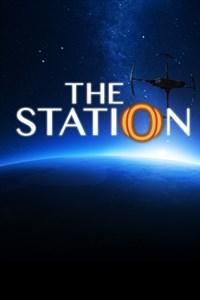 Carátula para el juego The Station de Xbox 360