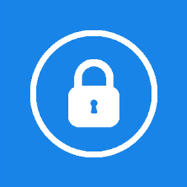Buy MyPassword - The most secure password manager