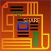 PDF Share