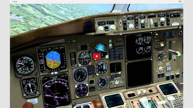 Buy Beginners Class Microsoft Flight Simulator - Microsoft Store en-CA
