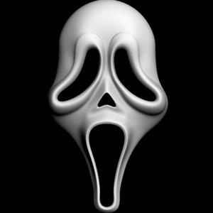 Scary Scream Machine Horror Prank Beziehen Microsoft Store De Lu