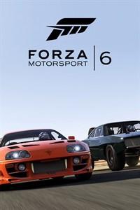 2014 Terradyne Gurkha LAPV F5 Fast & Furious Edition
