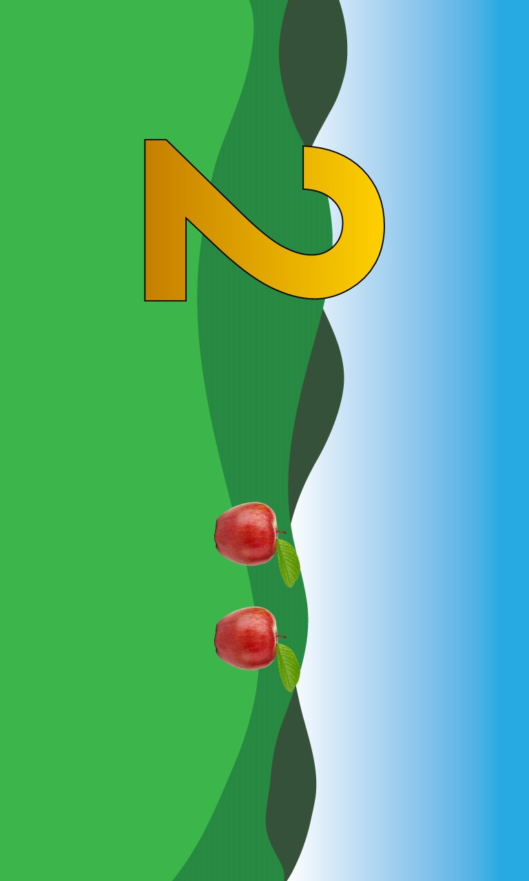 ABC Letters and Phonics for Pre School Kids