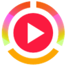 TikVid - Search Short Video Player & Downloader