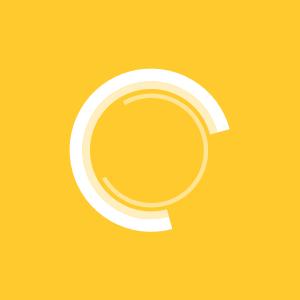 Get Camera360 Sight - Microsoft Store