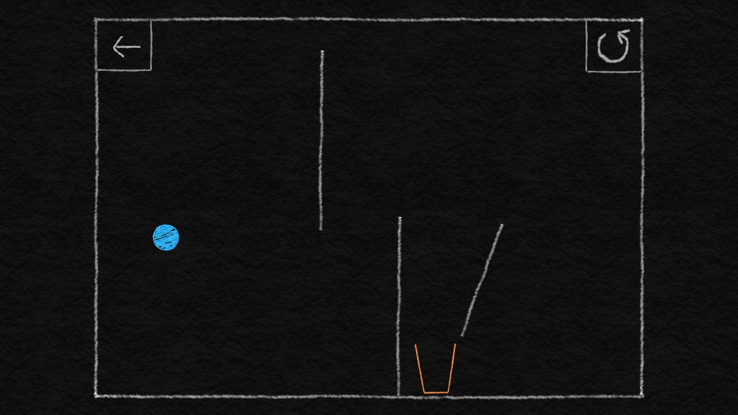 Скриншот №21 к ChalkMaster