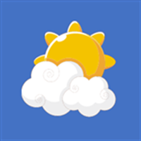 Get Los Angeles Weather - Microsoft Store
