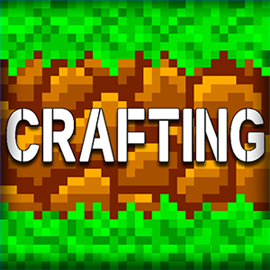 craft exploration survival pe multiplayer