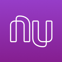 Nubank | FREE Windows Phone app market