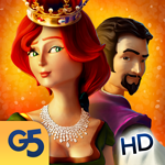 Royal Trouble 2 HD
