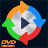All Media Player - Video, DVD, CD, SVCD icon