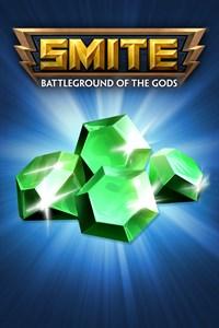 Carátula del juego 400 Gems