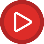Music Player For YouTube by OneClick
