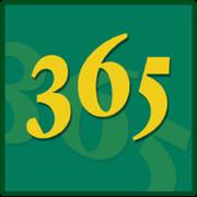 Bet365 App Store