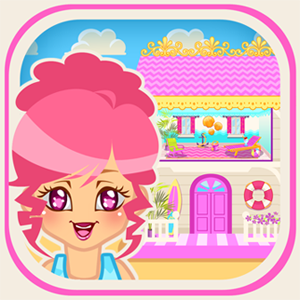 Get Beach House Decorating Games Microsoft Store En Cy