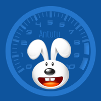 antutu benchmark для windows 7