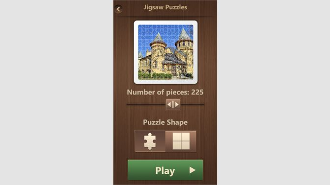 Get Epic Jigsaw Puzzles - Microsoft Store
