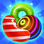 Candy Blast : Match 3 Game