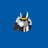 Get VPN Pro - Best Free VPN & Unlimited Wifi Proxy - Microsoft Store