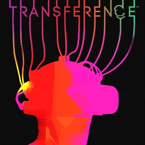 Transference™ Xbox One