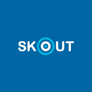 Skout dating app for Android