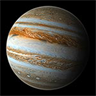 Jupiter 3D Live Wallpaper
