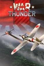 кампания war thunder