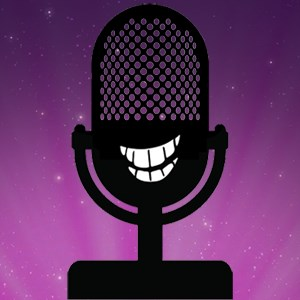Get Funny Voice Recorder - Microsoft Store