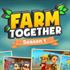 Farm Together - Season 1 Bundle