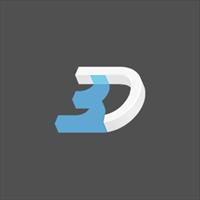 Get 3D Viewer Beta - Microsoft Store