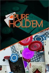 Poker Mega Pack