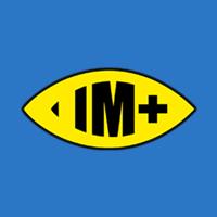 instant messenger apps for pc