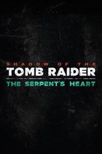 Shadow of the Tomb Raider – Add-On: Das Herz der Schlange