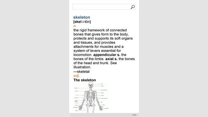 Buy Oxford Dictionary of Nursing - Microsoft Store