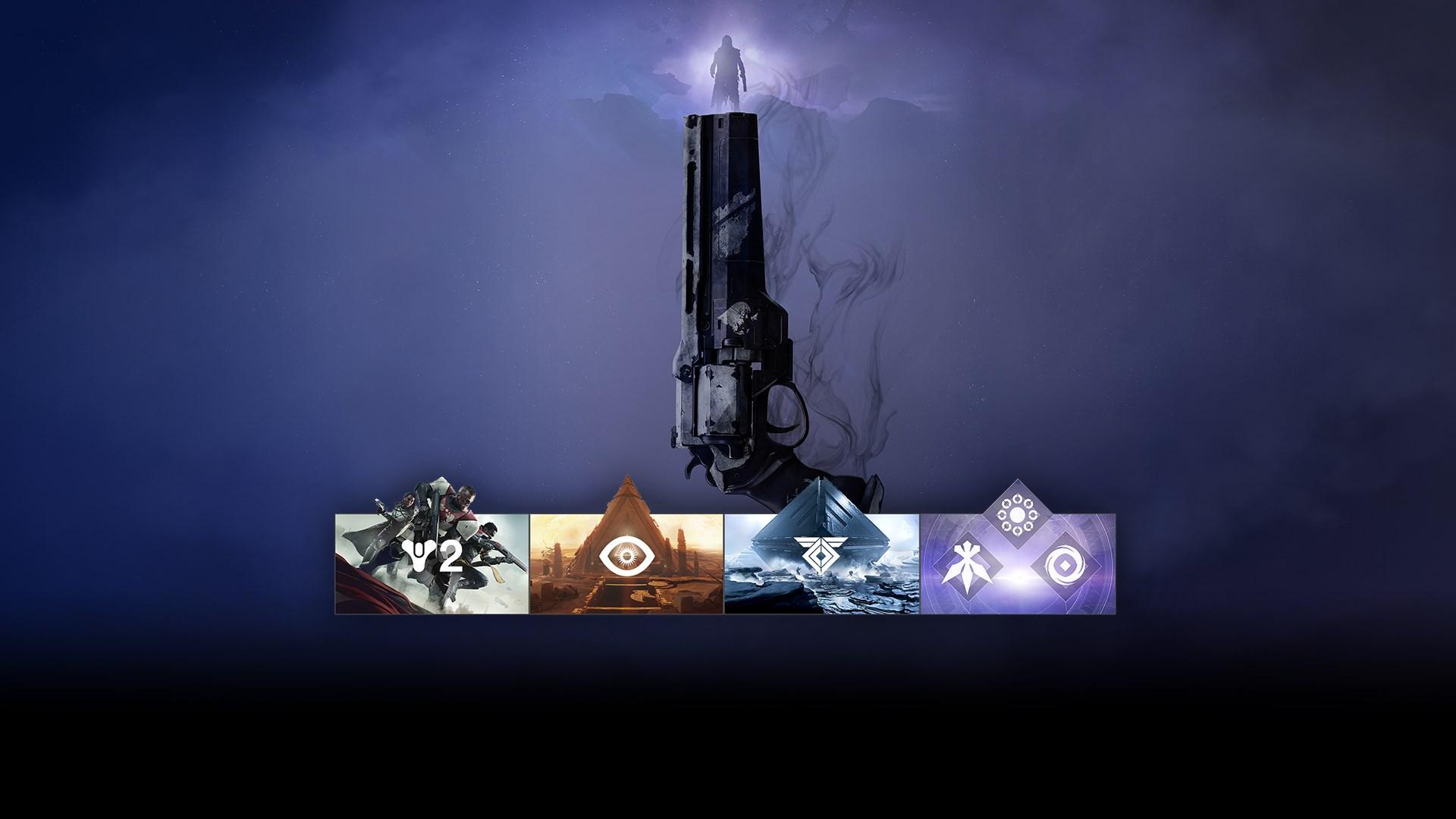 destiny 2 pc key free